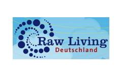 raw-living
