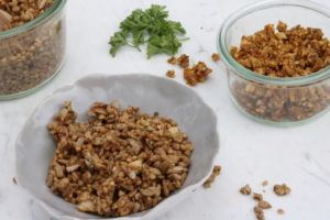 Buchweizen - Crunchy
