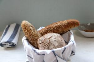 täglich Brot