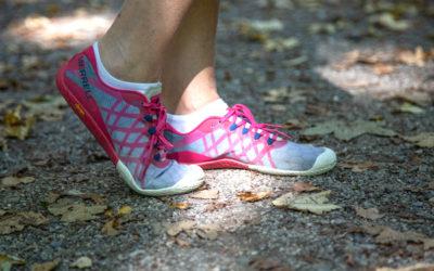 5 Tipps für mehr Bewegung im Alltag