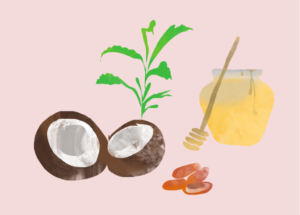 Alternative Süßungsmittel