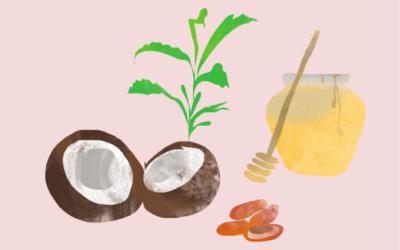 Alternative Süßungsmittel versprechen gesünder zu süßen