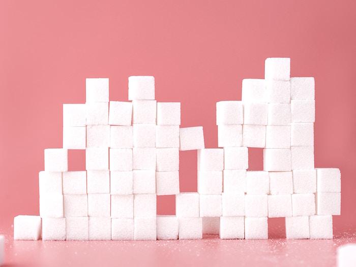 Warum ist Zucker so schädlich?