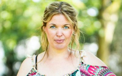 Interview mit Alexandra – Ernährungsberaterin roh vegan