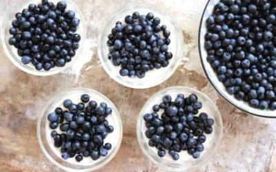 Schützen Antioxidantien unsere Zellen?