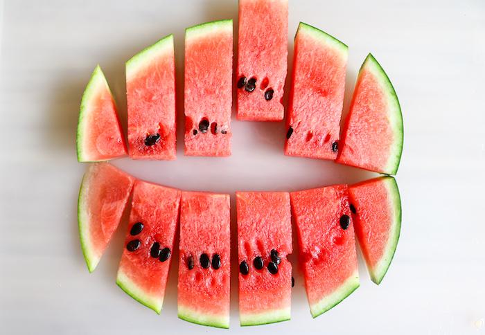 Wie kann die 80/10/10 Ernährung funktionieren?