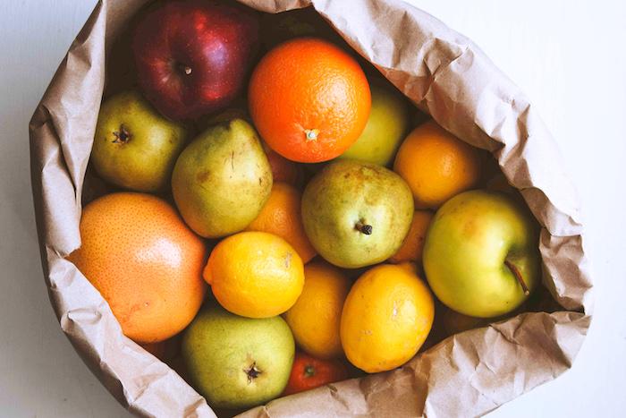 ist Fruktose ungesund